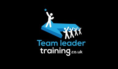 Team leader training