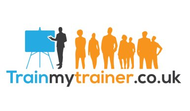 Train My Trainer