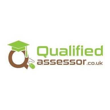 Qualified Assessors