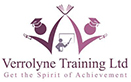 Verrolyne training