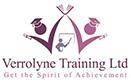 Verrolyne training